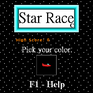 Play Star Race C