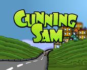 Play Cunning Sam