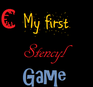 Play My first Stencyl game