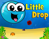Play Little Drop