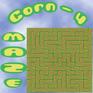Play Corn-y Maze!
