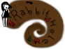 Play Rabbit Hole