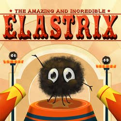 Play Elastrix