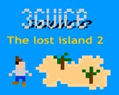 Play The Lost Island 2