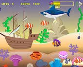 Play My big fish 2