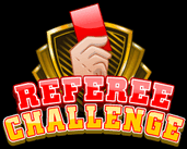 Play Referee Challenge