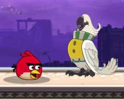 Play Rio Go Go Go