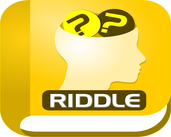 Play Riddle Grid