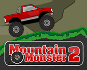 Play Mountain Monster 2