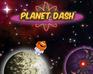 Play Planet Dash