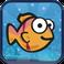Play Tasty Fish