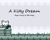 Play A Kitty Dream