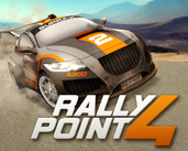 Play Rally Point 4