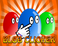 Play Blob Clicker