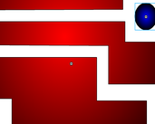 Play Maze Simple Evolution v1.1