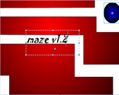 Play Maze Simple Evolution v1.2