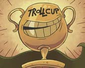 Play Trollface Quest 5