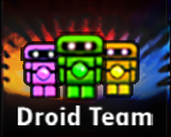 Play Droid Team 1