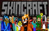 Play Skincraft 2