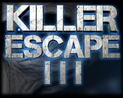 Play Killer Escape 3
