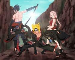Play Sword Warriors