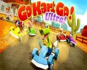 Play GoKartGo! Ultra!