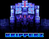 Play KripperZ