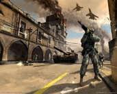 Play Elite Marines Multiplayer 2