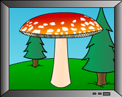 Play Mushroom Tycoon