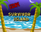 Play Escape Survivor Island