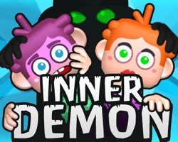 Play Inner Demon