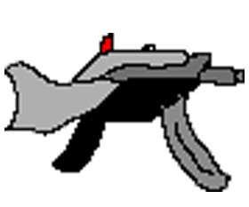 Play Pixel ninja story: prologue