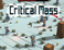 Play Critical Mass