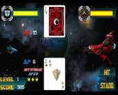 Play Spacewar 21