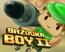 Play Bazooka Boy 2