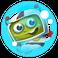 Play Hubble Bubbles