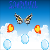Play Soarvivall
