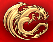 Play Dragon Eternity
