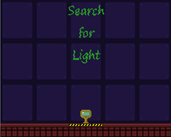 Play Search for Light