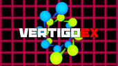 Play VertigoEX