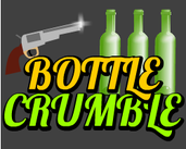 Play Bottle Crumble