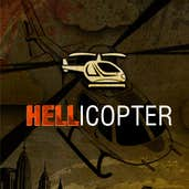 Play Hellicopter