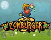 Play Zomburger