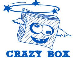 Play CrazyBox