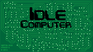 Play Idle Computer