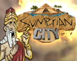 Play Sumerian City