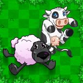 Play Farm Slots