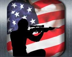Play American Sniper