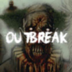 Play OutBreak