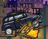 Play Dynamite Blast 3